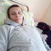 Artyom, 20, Novoorsk