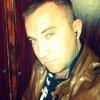 Денис, 36, г.Стаханов