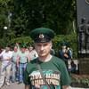 Андрей, 52, г.Ростов-на-Дону