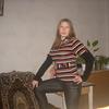 маришка, 29, г.Ядрин