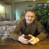 Илья, 40, г.Гай