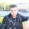 Сергей, 39, г.Волосово
