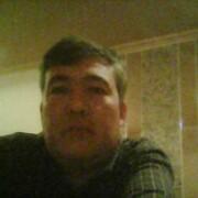 М Айбек 43 года (Стрелец) Мангит