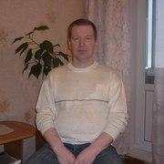 Афанасий 55 Новодвинск