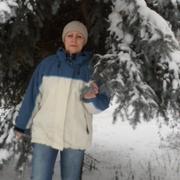 Наталия 63 Марганец