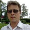 Михаил, 53, г.Варшава