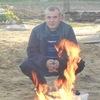 Иван, 37, г.Пенза
