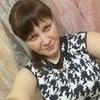Анна, 26, г.Всеволожск