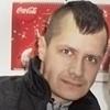 Виктор, 37, г.Львов