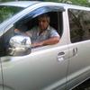Георгий, 64, г.Краснодар