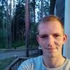 Толик, 26, г.Санкт-Петербург