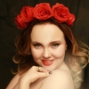 Елена, 31, г.Ростов-на-Дону