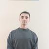 Иван, 21, г.Харьков