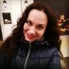 Татьяна Круподерова, 23, г.Минск