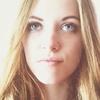 Анна, 18, г.Счастье