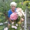 Любовь, 64, г.Набережные Челны