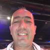 Рафаэль, 47, г.Тель-Авив-Яффа