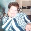 Наталья, 62, г.Таганрог