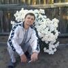 Валерий, 44, г.Семипалатинск
