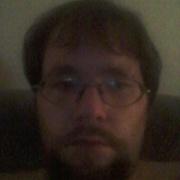Eric, 28, г.Ричмонд