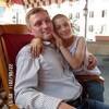 Сурик, 35, г.Екатеринбург