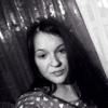 Олеся, 21, г.Волжский (Волгоградская обл.)