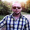 вячеслав, 24, Лисичанськ