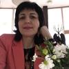 Светлана, 54, г.Жмеринка