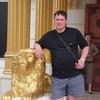 сергей, 37, г.Луга