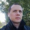 Юрий, 29, г.Смоленск