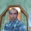саша, 36, г.Шацк