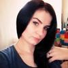 Надя, 28, г.Псков