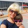 Елена, 43, г.Нижний Ломов