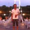 Тимофей, 31, г.Оренбург