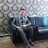 Ибрагим Вубаза, 38, г.Беловодское