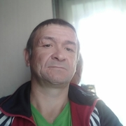 Николай 44 Онега