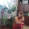 Людмила, 58, г.Ростов-на-Дону