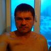 рифат ахметханов, 48, г.Уфа