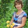 Наталья, 62, г.Рязань
