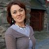 Katerina, 34, г.Майнц
