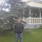 Юрий 42 Чехов