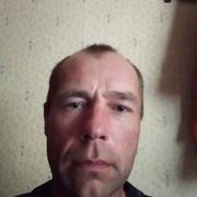 Витя Васильев 40 Витебск