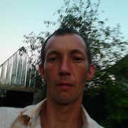 валера 38 лет (Козерог) Майский