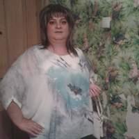 Ольга, 39 лет, Козерог, Симферополь