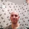 Vasiliy, 34, Nyandoma
