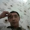 мерген, 40, г.Ашхабад