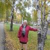 natalya, 64, Zarinsk