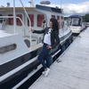 дарина, 30, г.Москва