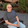Анатолий, 62, г.Гродно