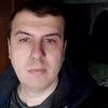 Александр, 28, Чернігів